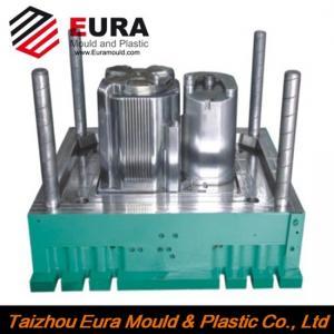 Best EURA Taizhou Huangyan plastic washing machine injection mould manufacturer wholesale