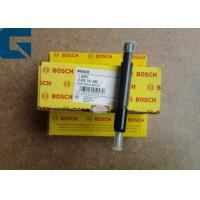 Best Diesel Engine Ordinary Auto Diesel Fuel Injectors For EC290BLC 02113090 wholesale