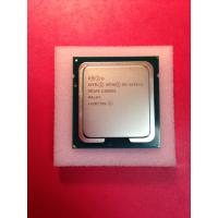 Best 8 Cores Intel Xeon Processor E5 - 2450 v2 2.50 GHz 20M 22 nm Lithography wholesale