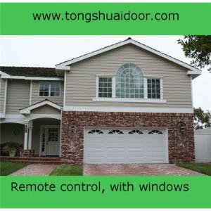 Best Overhead Garage Door( hand safe) wholesale