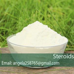 Vardenafil Raw Steroid Powders Levitra Sexual Enhancer Erectile Dysfunction CAS 224785-91-5
