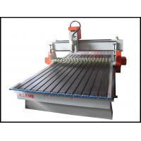 Best China good character CNC Router Manufacturer wholesale