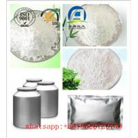Best Pharmaceutical Raw Materials Lincomycin Hydrochloride CAS 859-18-7 for Antibacterial API wholesale