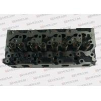 Best Diesel Engine Cast Iron Cylinder Head for Kubota v2203  v2403 Part no 1G790 - 03043 / 3966448 wholesale