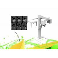 Buy cheap High Definition Dental Cone Beam CT 3-In-1 Dental Imaging Highest Technology from wholesalers