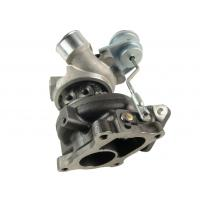 Best KUBOTA Diesel engine TDO3 Mitsubishi Turbochargers 49131-02010  49131-02020 wholesale