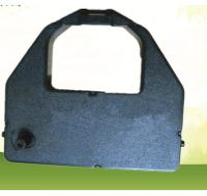 Best Compatible Ink Ribbon For PANASONIC KX-P2130 KX-P2130 2135 KX-P160 2135 165 wholesale