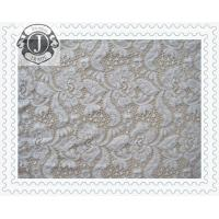 Best lace fabric jacquard fabric BH-61 wholesale