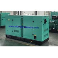 Best 450KW 563KVA Deutz Diesel Engine Generator With Engine BF8M1015C-LA G5 wholesale