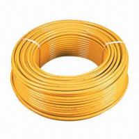 Best PAP-C Pipes, Made of HDPE-Al-HDPE Materials wholesale