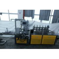 Best High Speed Paper Straw Machine Integrates Raw Material Feeding 3 Layer wholesale