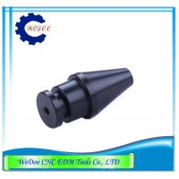 Best Charmilles EDM Spare Parts C148 Butt For Threading 100.449.385 wholesale
