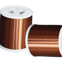 Best XLPE PVC Insulation Copper Clad Aluminum Wire For Electrical Power Transmission wholesale