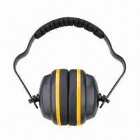Best Ear Mask with 26dB NRR and Safety Certificate wholesale