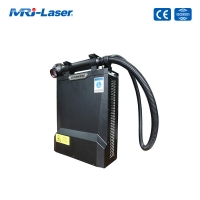 Best 150W Backpack Laser Cleaner Machine for Constructure and Cultural Relics wholesale