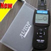 Best D900 FULL FUNCTION CAN OBD2 SCANNER wholesale