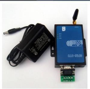 Best USR GPRS DTU RS232 RS485 TO GPRS CONVERTER wholesale