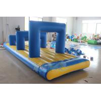 Best New Inflatable Water Toy For Water Park wholesale