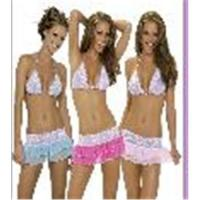 Best Featuring clubwear, corsets, bras, hosiery, and sleepwear. Plus sizes available. wholesale