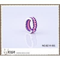 Best Handmade Ring wholesale