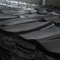 Best Environmental reclaimed rubber for tire /recycled rubber sellers /shredder rubber wholesale