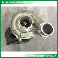 Best Original/Aftermarket  High quality  GT1444Z diesel engine parts Turbocharger  778401-5008S for  Land Rover Discovery wholesale