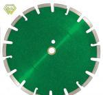 Best Concrete Cutting Diamond Saw Blades wholesale