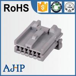 Best 6 way connector plug  3TK06FGY wholesale