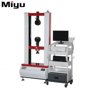 China Digital Tensile Testing Machine Sheet Metal Case Various Colors MY-SL-5T on sale