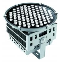 China 250W LED spotlight with CE and RoHS, IP65, new safe design, 5-year warranty on sale