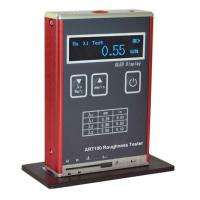 Best Surface Roughness Tester ART100 wholesale