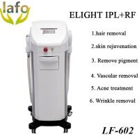Best HOTTEST!! Professional E-Light IPL RF Machine/ Hair Removal Beauty Machine wholesale
