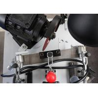 Best M42 band saw blade automatic grinding and sharpening machine wholesale