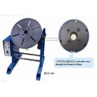 Best Pipe welding positioner wholesale