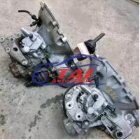 Buy cheap Manual Hydraulic Type Gearboxes Ac Generator Alternator For OPEL CORSA / ASTRA / from wholesalers