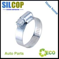 Best American Type Hose Clamp wholesale