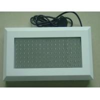 Best 120w CE Approved Power Source High Power LED Grow Lights Built-in Cooling System wholesale