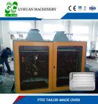 Best Lvhuan PTFE Air Filtration Membrane Machine, Film Production Line, Insulated Cables wholesale
