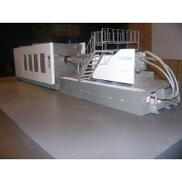 Best 3d Archtectural Machine model making / Cad drawingsmodels / machine model making wholesale