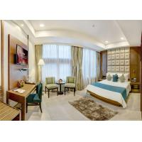 Best 3 Star Inn Commercial Hotel Furniture , High End Hospitality Furniture wholesale