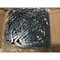 Best Roller chains 10B-2 duplex chain blue surface anti corrosion industrial roller chain good price higher quality wholesale