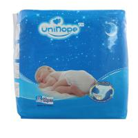 Best baby diaper unihope,self-owned brand offer small wholesales,MOQ:usd10000 wholesale