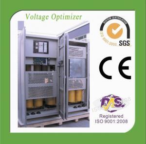 Best SCR Automatic AC Voltage Stabilizer wholesale