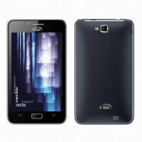 Best Extreme Edition Dual SIM/Standby 3G Smartphone with Android 4.0 OS wholesale