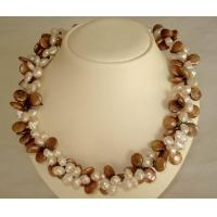 Best Freshwater Pearl Necklace, Fine Jewelry, Pearl Jewelry wholesale