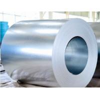 Hot dip galvanized steel,hot roll coils