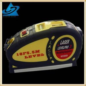 Best Laser Measuring Tape wholesale
