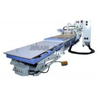 Best Woodworking Industry Furniture Making Equipment , Machine For Furniture Production wholesale