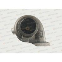 China HX30 3539803 6732-81-8052 Diesel Engine Turbocharger For Komatsu PC120-6 4D102 Cummins 4BT on sale