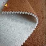 Best 2019 new developed laminated pvc foam board for mattress wholesale
